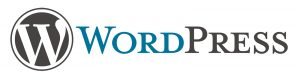 Logotipo-WordPress 1600 x 421