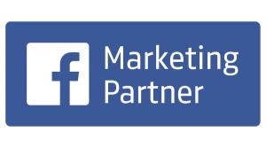 facebook-marketing-partner-vector-logo 900x500