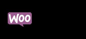 woocommerce-logo 2200x1000