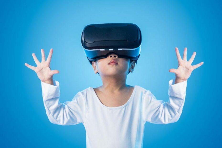1024x683 realitat-virtual-igualada-online2