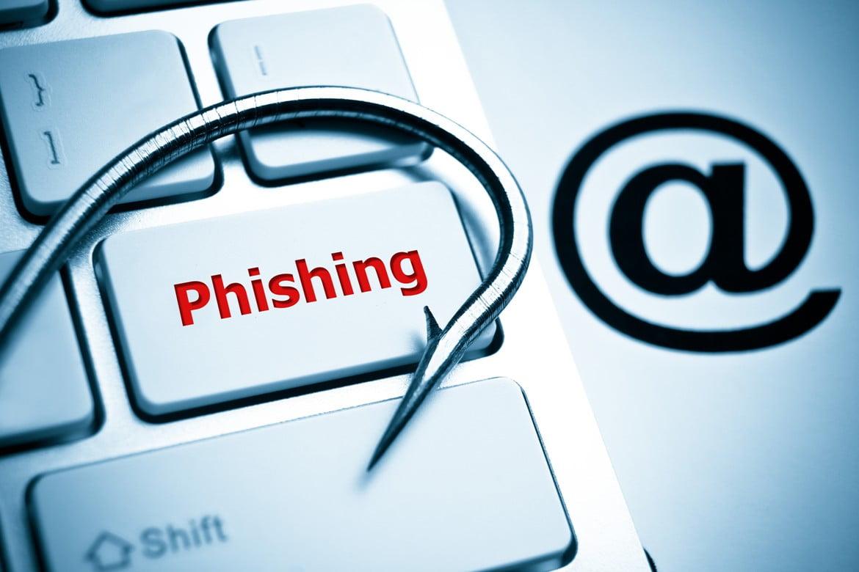 ¿Cómo evitar el phishing?