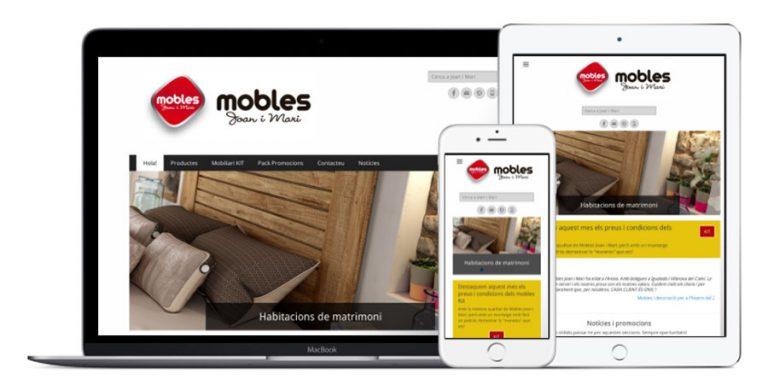 Mobles-joan-i-mari