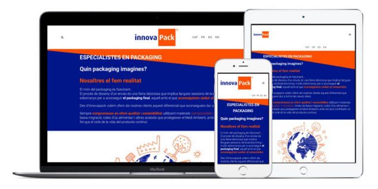 innova-pack