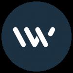 Logo iw - 403x404