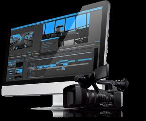 Igualada-online-VIDEO-PRODUCTION