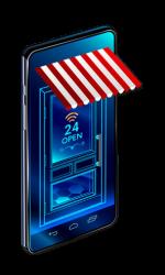 Tiendas e-commerce tiendas virtuales tiendas en internet Barcelona   igualada.online